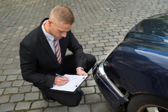 Проведение экспертизы авто специалистами ChoiceAuto